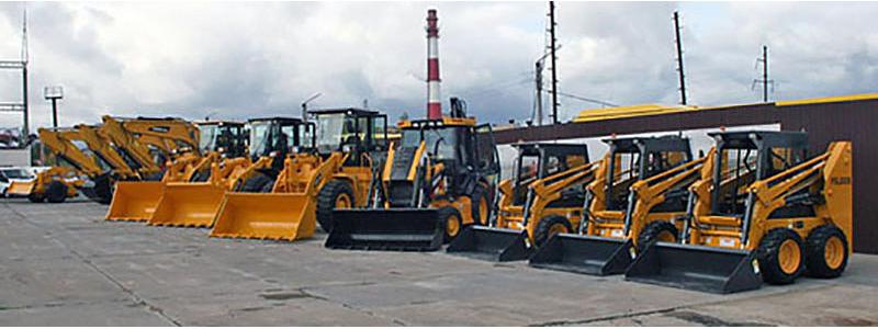 construction_equipment.800x300.jpg