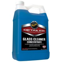 D12001 Glаss Cleaner Concentrate