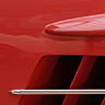 Car_detail_red_sportive_mood_image