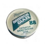 88 UNIVERSAL MOLD RELEASE WAX