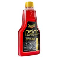 Paint Protect G36516