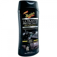 Ultimate Protectant Longest Lasting