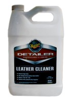 D18101 Leather Cleaner